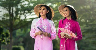 Viajes de fin de carrera a Tailandia