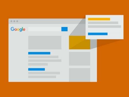 campanas google adwords
