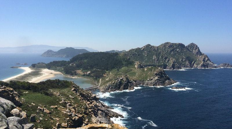 destino islas cies