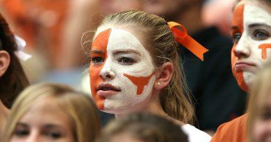 Los eventos deportivos: la pasión por el deporte