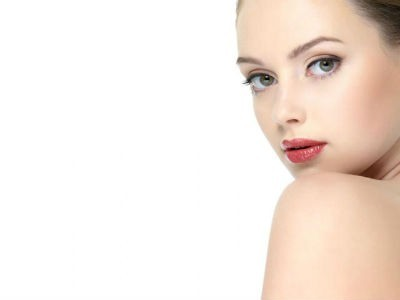 Beneficios peeling ultrasonico