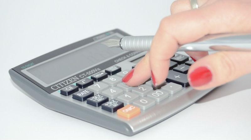 Como afrontar gastos imprevistos