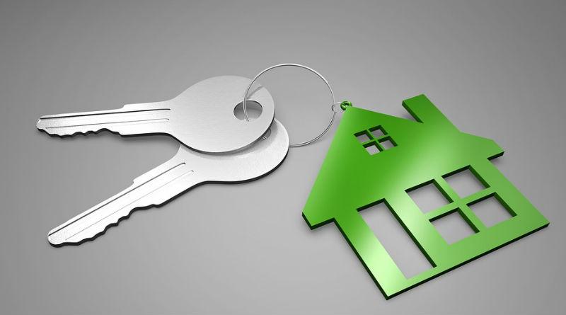 Comprar una vivienda de obra nueva
