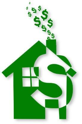 Gastos del hogar imprevistos