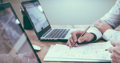 Servicios legales para empresas de nueva creacion