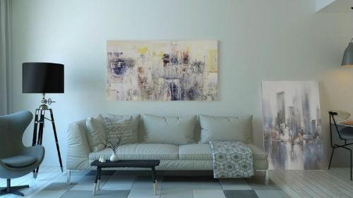 Taller de muebles en Madrid