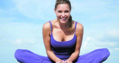 Tratamientos y rutinas para mejorar la salud