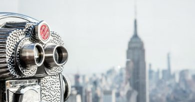 Claves para ahorrar en tu viaje a Nueva York