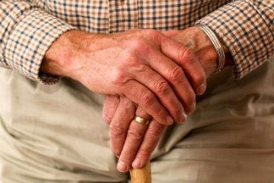 asistencia a mayores