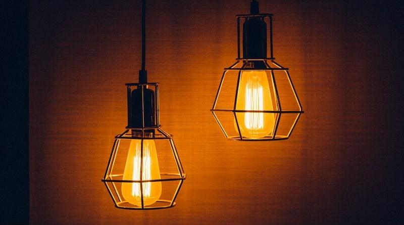 La importancia de una casa bien iluminada