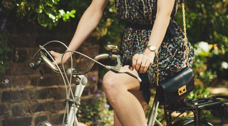 comprar bicicleta