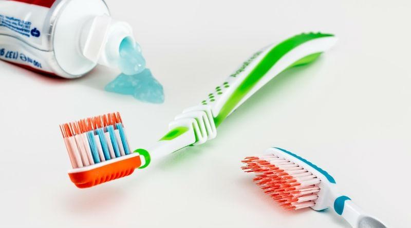 consejos clinica dental loyola