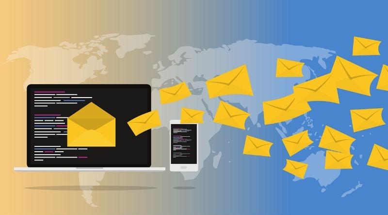 correo hotmail