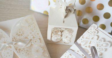 detalles para regalar boda