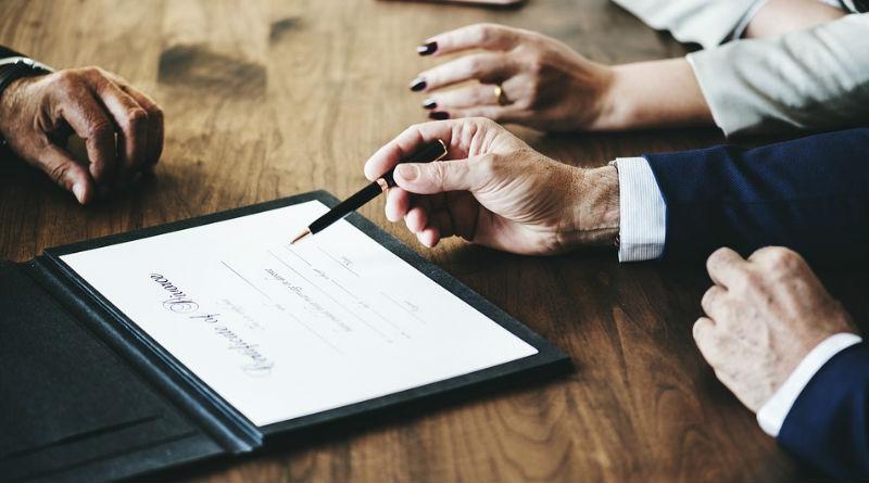 divorcio abogado