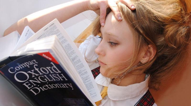 estudiar fuera del pais