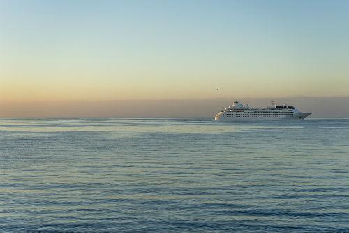 excursion de barco mallorca