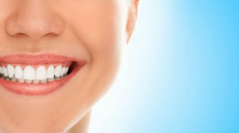 Cepillos eléctricos e irrigadores dentales para la higiene bucal diaria c24d7619c266