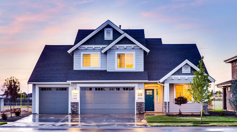 hogar hogar acogedor y seguro