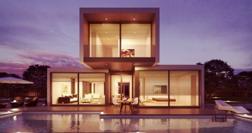 iluminacion hogar