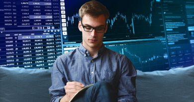 Las claves para invertir en bolsa sin bancos y no morir en el intento