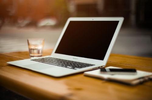 ordenadores portatiles reacondicionados
