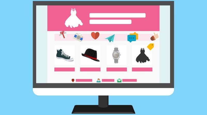 ventas negocio online