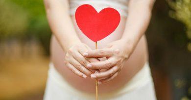 Consejos embarazo rapido