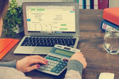 Diferencias entre creditos rapidos y prestamos personales