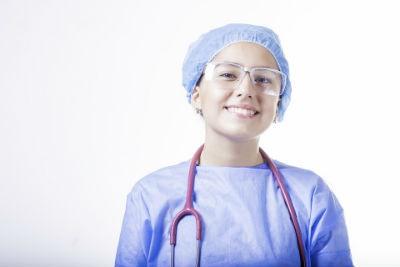 Medicos y medicina