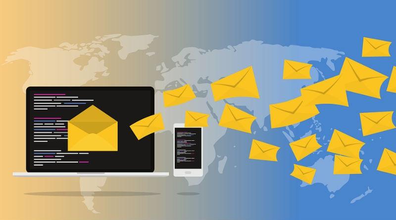 Mejores planes de correos corporativos