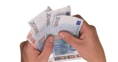 Obtener dinero por Internet en solo 10 minutos