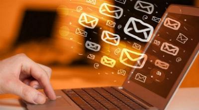 Planes de correos corporativos