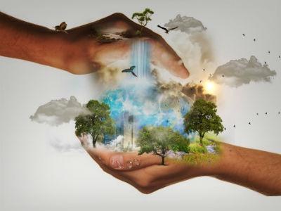 Reutilizacion de los envases clave para el medio ambiente