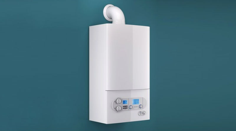 ahorrar con caldera de condensacion