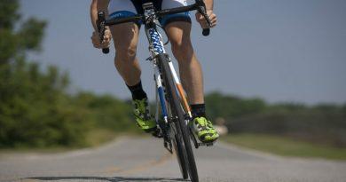 Deportes para mantenerte en forma y saludable