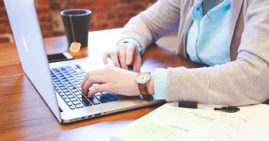 marketing negocio online