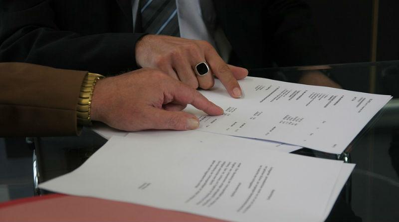 nulidad contrato multirpopiedad