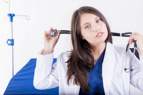 opositar sanidad madrid