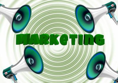 potencia tu marca en internet