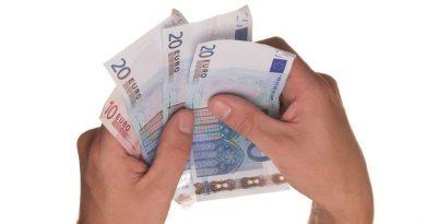 prestamos sin certificado de ingresos