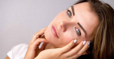 productos piel sensible