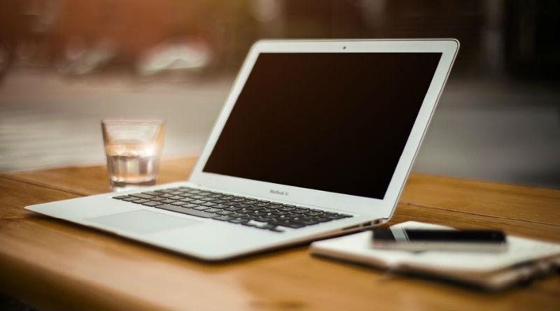 Tiendas De Ordenadores Online.Ordenadores Portatiles Para El Dia A Dia Consejos Para