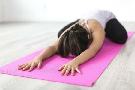 tienda yoga