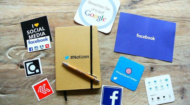 4 consejos para impulsar tu negocio en el área de Marketing