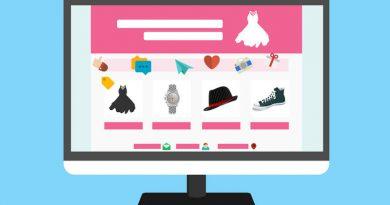4 modelos de negocio online