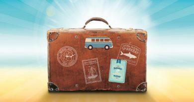 5 mejores lugares para viajar este verano