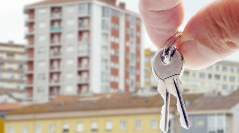 Comprar un piso, ¿sueño o pesadilla?