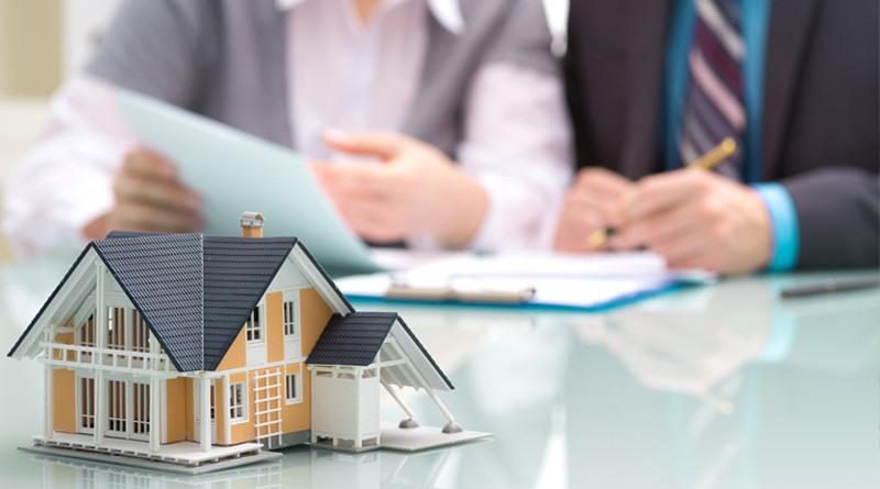 Contratar un seguro de hogar 2018