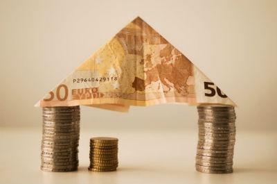 Depositos bancarios a plazo fijo
